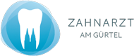 Zahnarzt Köln Lindenthal | Tim Saager – Zahnarzt am Gürtel Logo